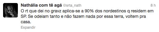nath-primeiro-tweet