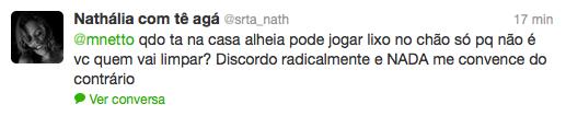 nath-quarto-tweet