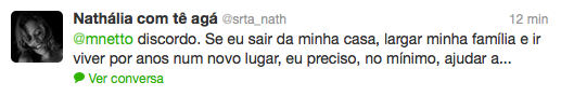 nath-segundo-tweet