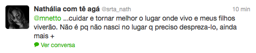 nath-terceiro-tweet